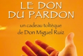 Don du Pardon